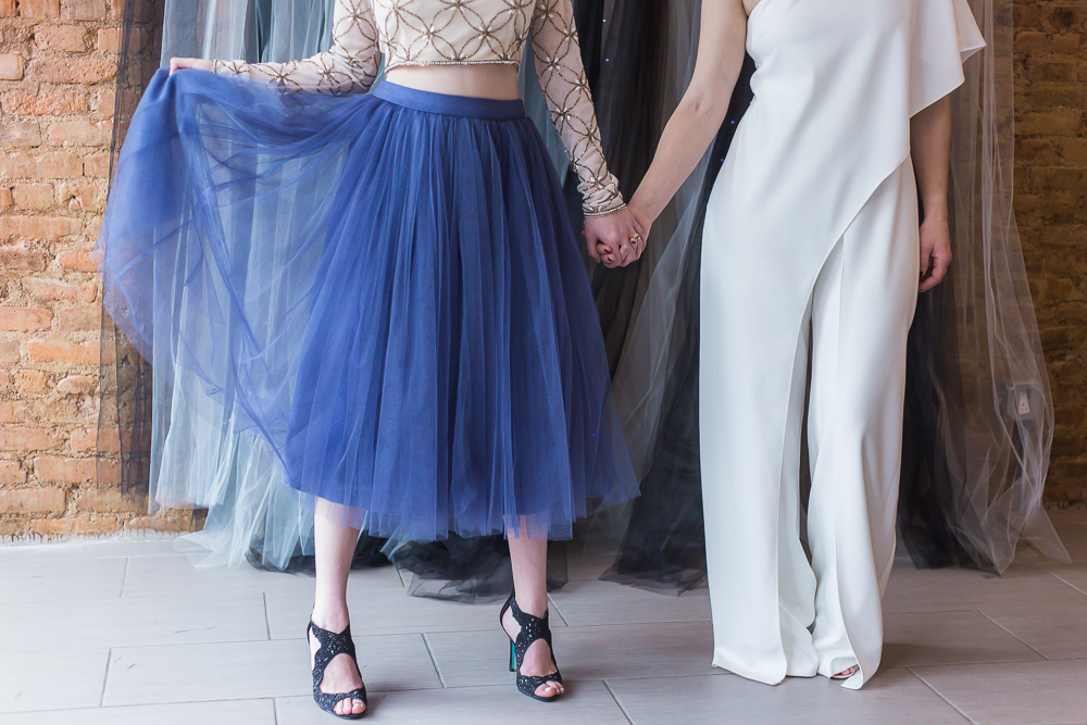 Kate-Alison-Photography-Brooklyn-NYC-Zodiac-Themed-LGBTQ-Wedding-Inspiration-11.JPG
