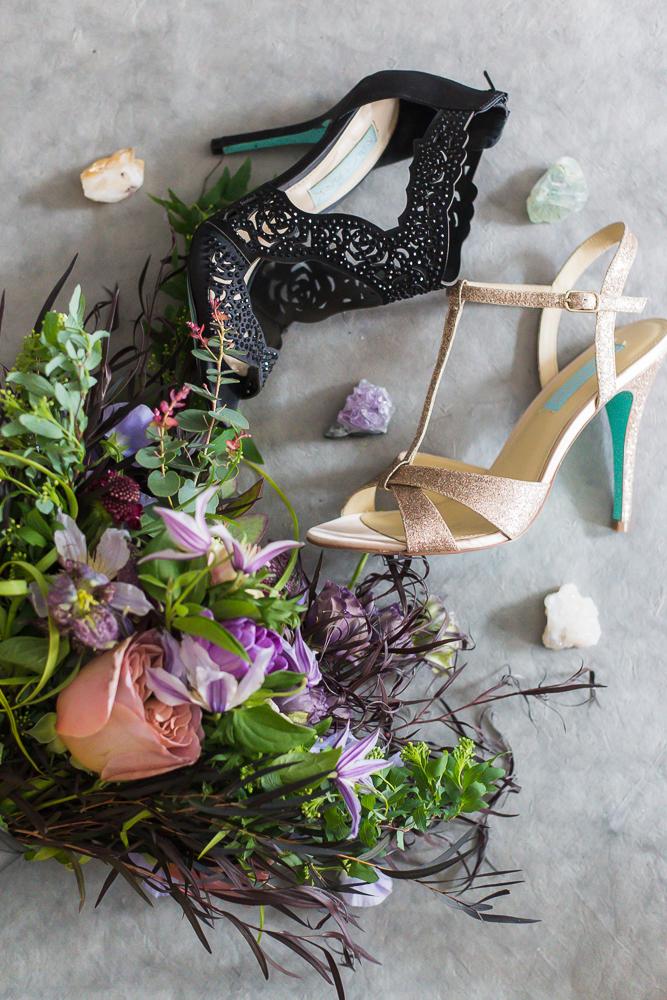 Kate-Alison-Photography-Brooklyn-NYC-Zodiac-Themed-LGBTQ-Wedding-Inspiration-13.JPG