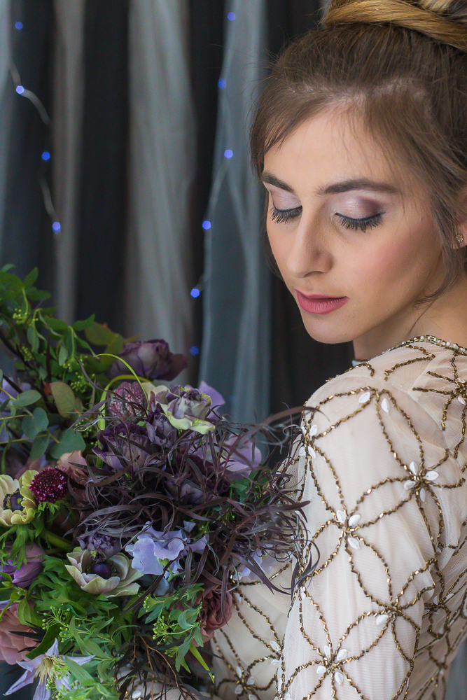Kate-Alison-Photography-Brooklyn-NYC-Zodiac-Themed-LGBTQ-Wedding-Inspiration-8.JPG