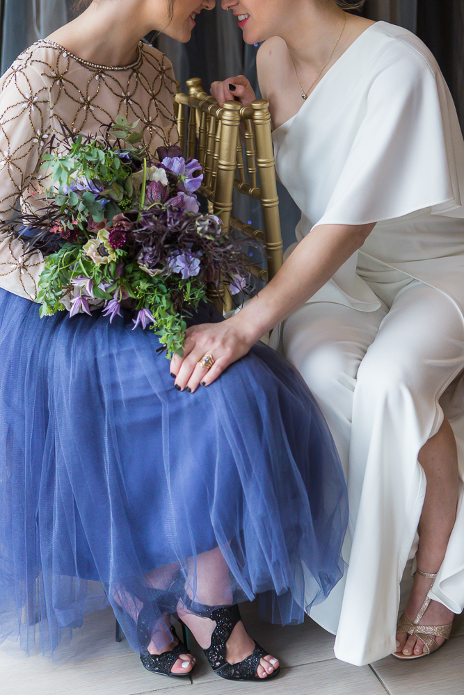 Kate-Alison-Photography-Brooklyn-NYC-Zodiac-Themed-LGBTQ-Wedding-Inspiration-10.JPG