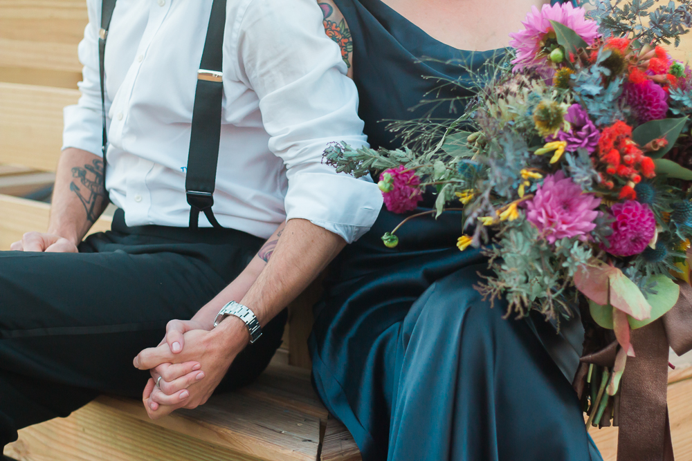 Kate-Alison-Photography-Brooklyn-NYC-Galaxy-Themed-Wedding-Styled-Shoot-121.JPG