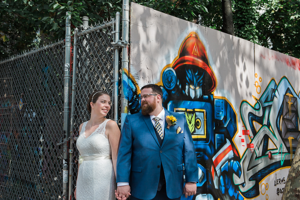 Kate-Alison-Photography-NYC-German-Beer-Garden-Inspired-Wedding-4Kate Alison Photography.JPG