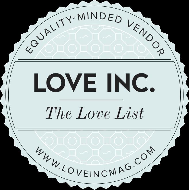 Love List Badge - Blue.png