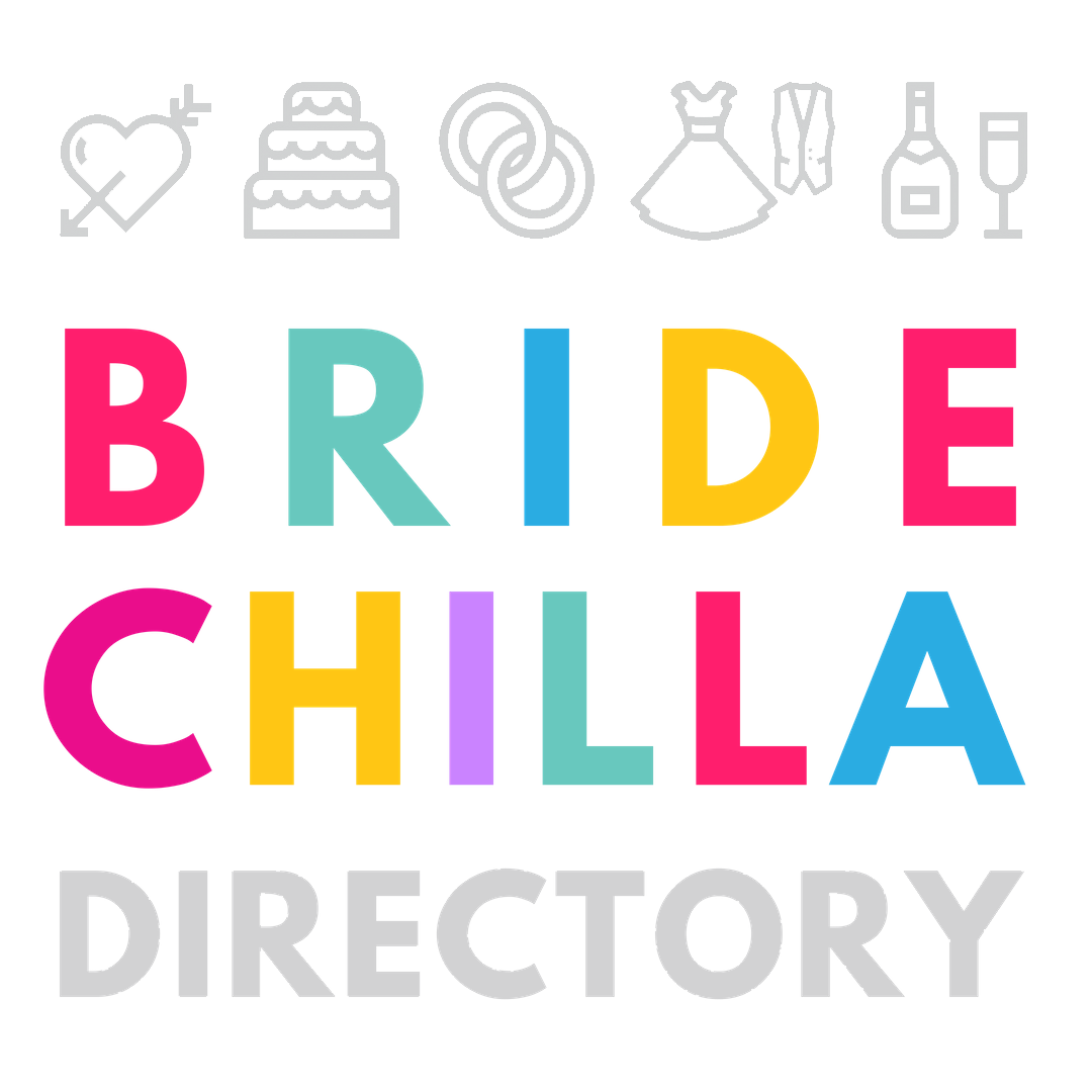 Bridechilla Directory Badge - Square (1).png
