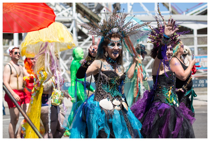 Kate-Alison-Photography-Brooklyn-Coney-Island-USA-Mermaid-Parade-2018_0001.jpg