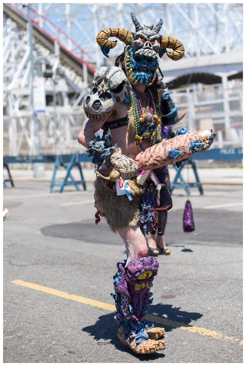 Kate-Alison-Photography-Brooklyn-Coney-Island-USA-Mermaid-Parade-2018_0002.jpg