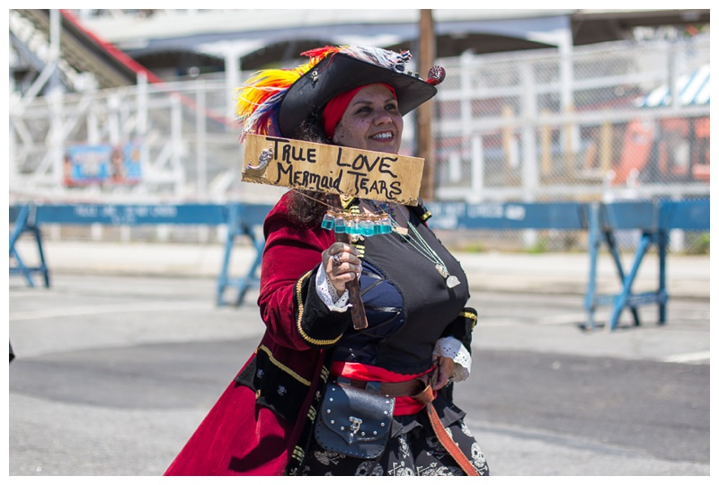 Kate-Alison-Photography-Brooklyn-Coney-Island-USA-Mermaid-Parade-2018_0003.jpg