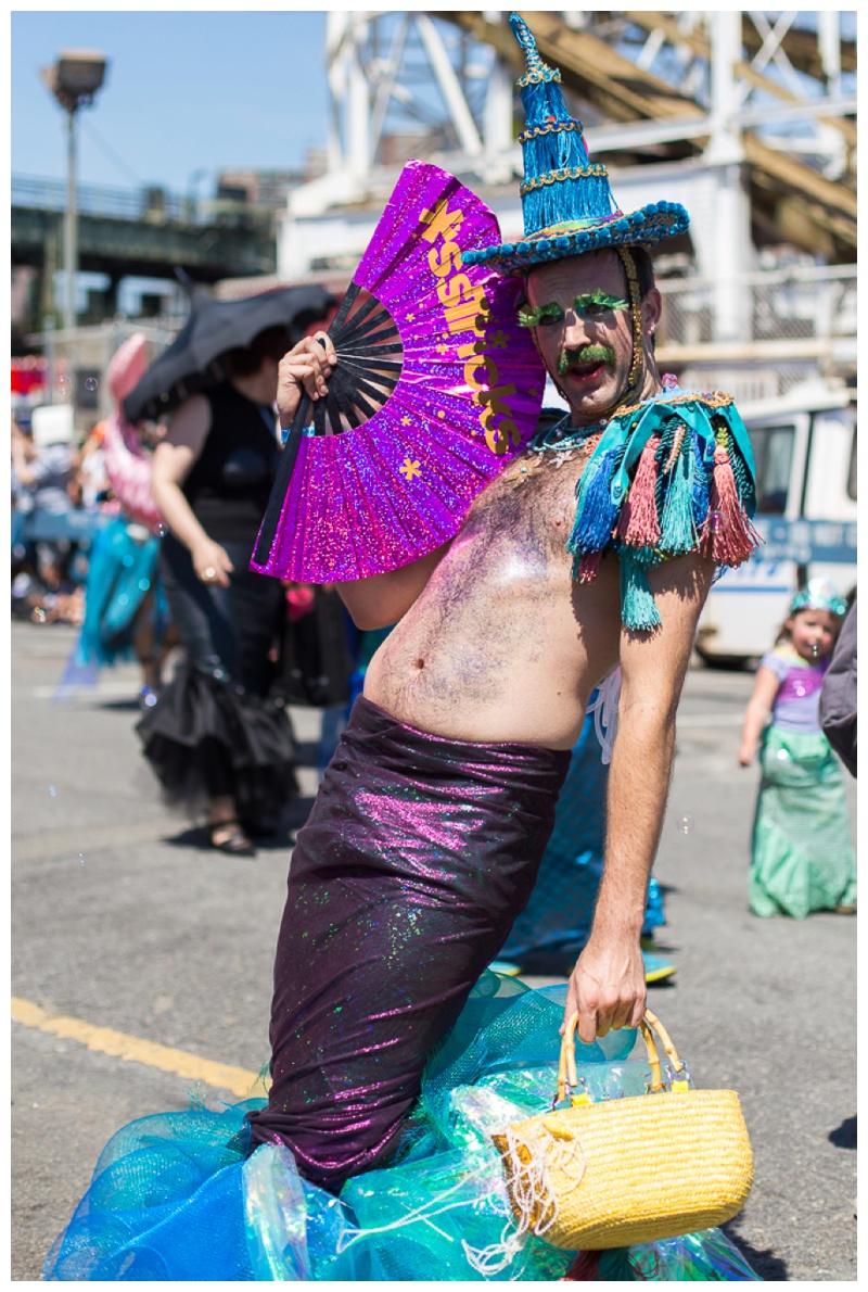 Kate-Alison-Photography-Brooklyn-Coney-Island-USA-Mermaid-Parade-2018_0004.jpg