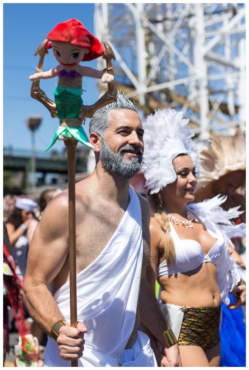 Kate-Alison-Photography-Brooklyn-Coney-Island-USA-Mermaid-Parade-2018_0010.jpg