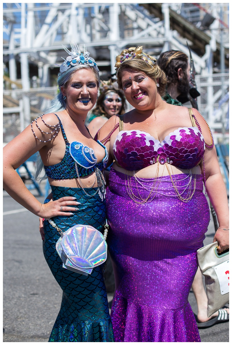 Kate-Alison-Photography-Brooklyn-Coney-Island-USA-Mermaid-Parade-2018_0011.jpg