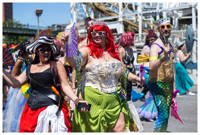 Kate-Alison-Photography-Brooklyn-Coney-Island-USA-Mermaid-Parade-2018_0012.jpg