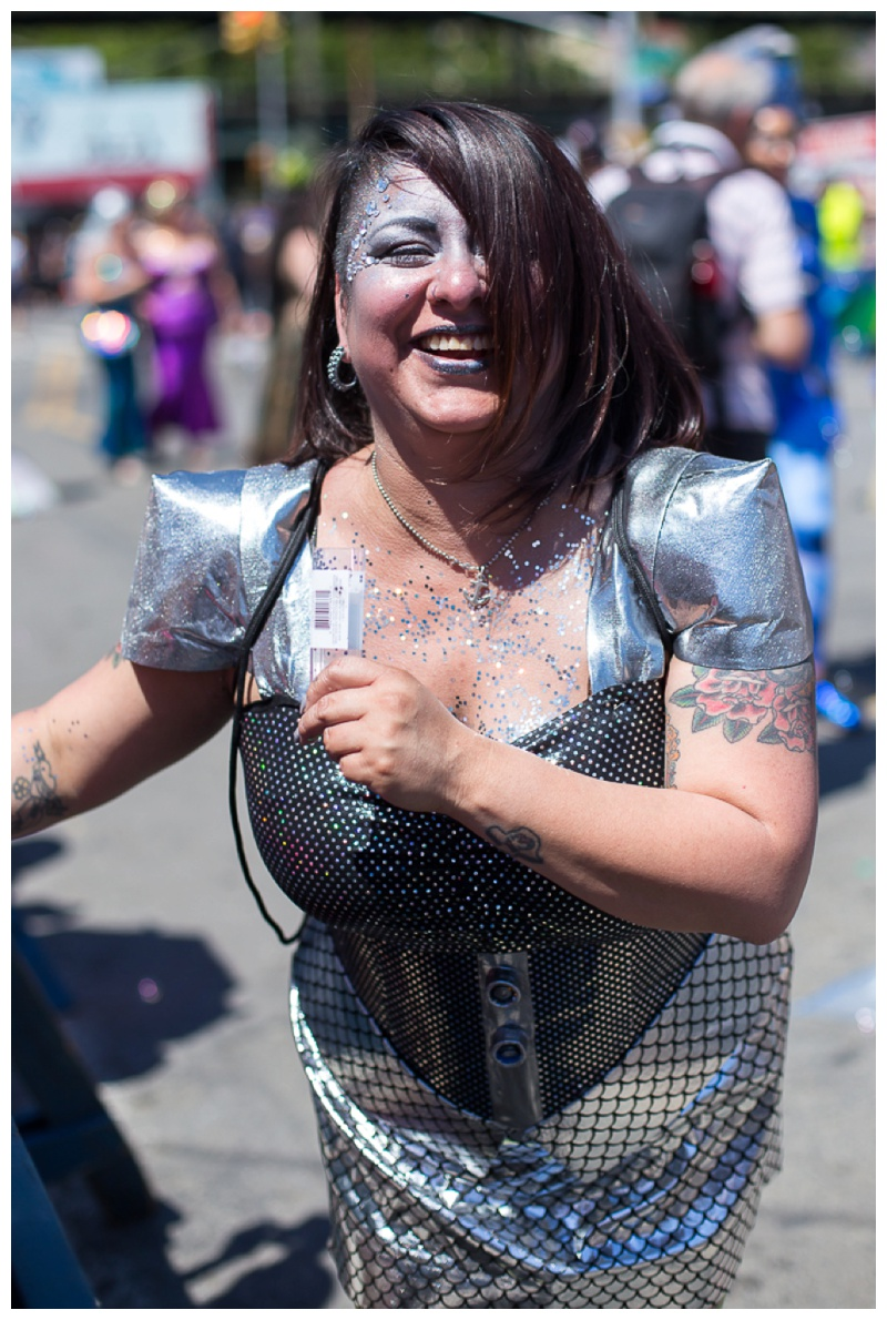 Kate-Alison-Photography-Brooklyn-Coney-Island-USA-Mermaid-Parade-2018_0014.jpg