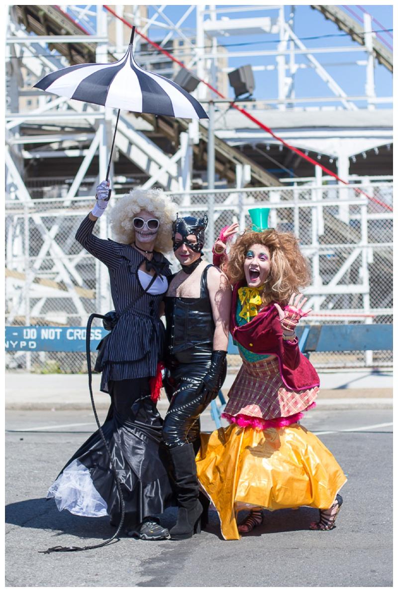 Kate-Alison-Photography-Brooklyn-Coney-Island-USA-Mermaid-Parade-2018_0015.jpg