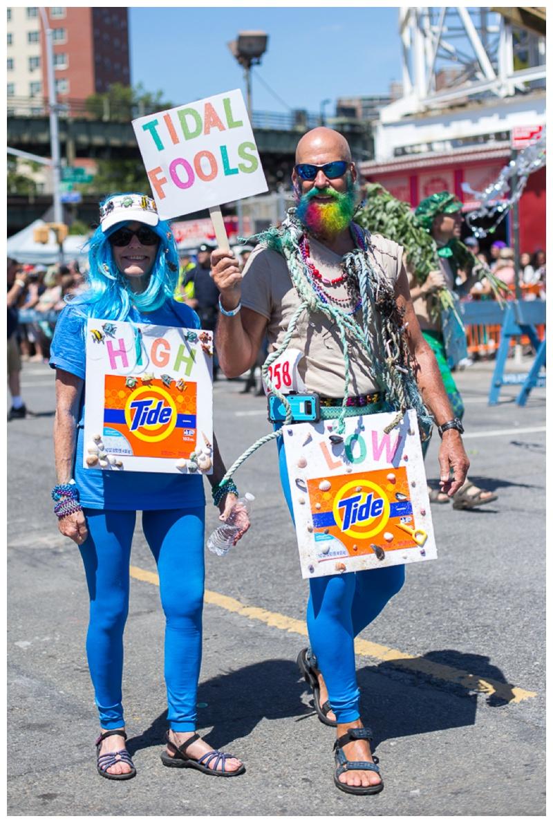 Kate-Alison-Photography-Brooklyn-Coney-Island-USA-Mermaid-Parade-2018_0017.jpg