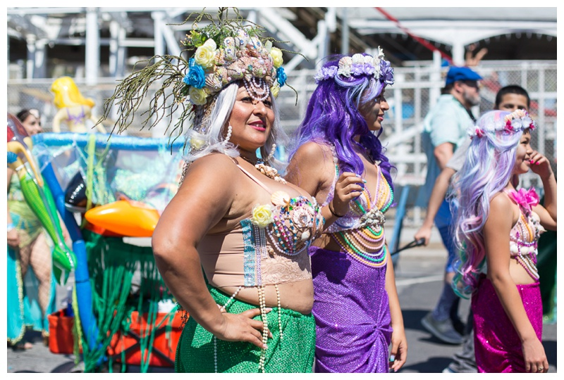 Kate-Alison-Photography-Brooklyn-Coney-Island-USA-Mermaid-Parade-2018_0020.jpg