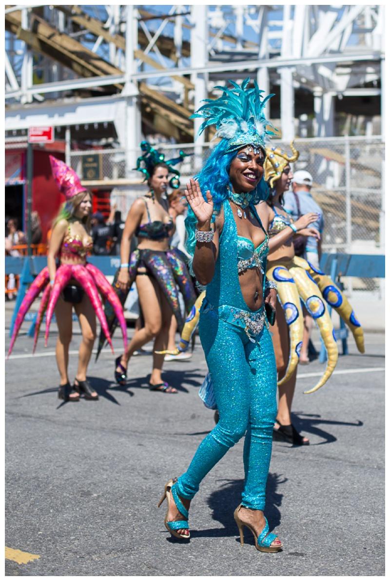 Kate-Alison-Photography-Brooklyn-Coney-Island-USA-Mermaid-Parade-2018_0021.jpg