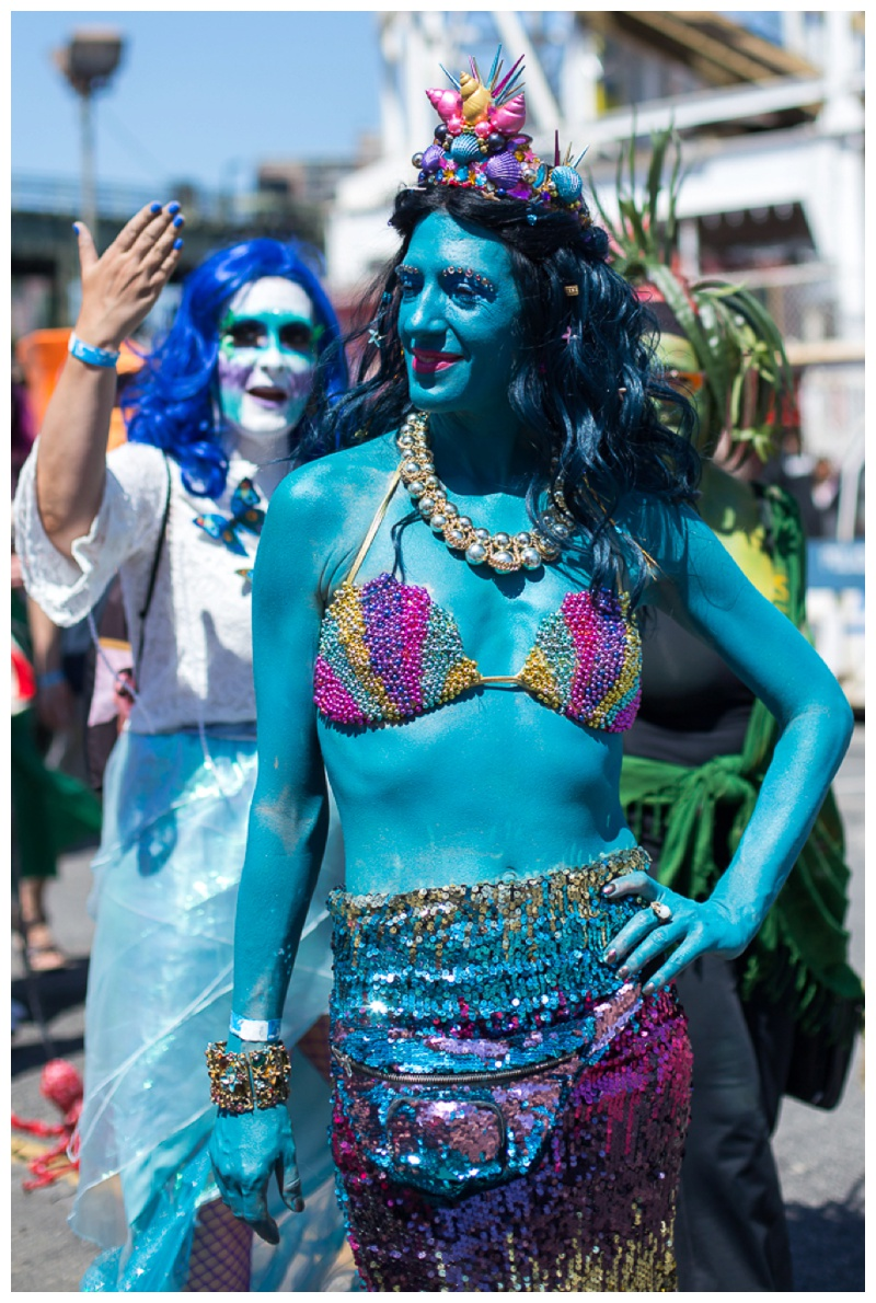Kate-Alison-Photography-Brooklyn-Coney-Island-USA-Mermaid-Parade-2018_0022.jpg