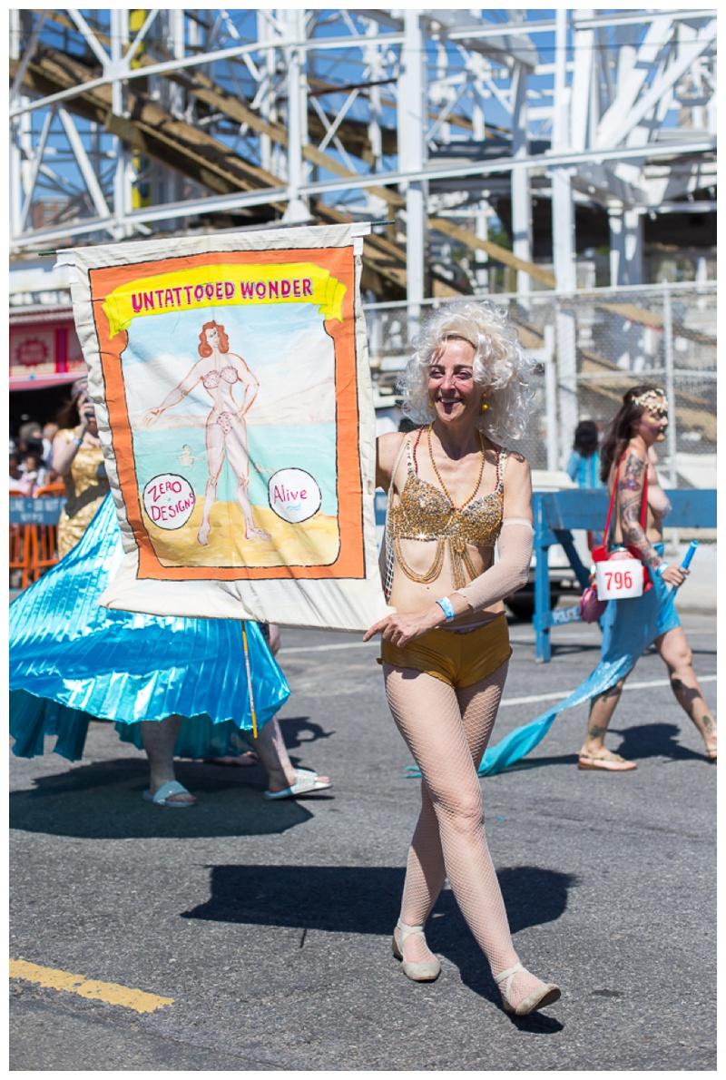 Kate-Alison-Photography-Brooklyn-Coney-Island-USA-Mermaid-Parade-2018_0024.jpg