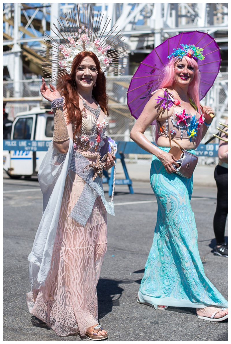 Kate-Alison-Photography-Brooklyn-Coney-Island-USA-Mermaid-Parade-2018_0025.jpg