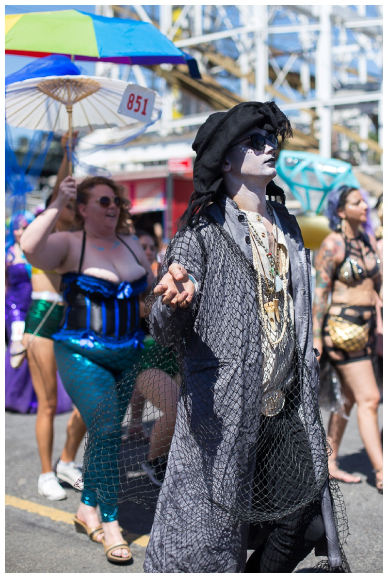 Kate-Alison-Photography-Brooklyn-Coney-Island-USA-Mermaid-Parade-2018_0032.jpg