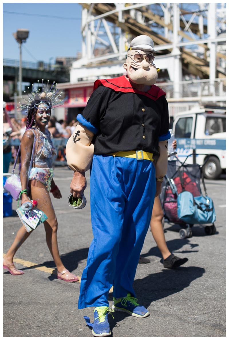 Kate-Alison-Photography-Brooklyn-Coney-Island-USA-Mermaid-Parade-2018_0035.jpg