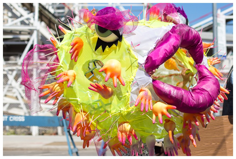 Kate-Alison-Photography-Brooklyn-Coney-Island-USA-Mermaid-Parade-2018_0036.jpg