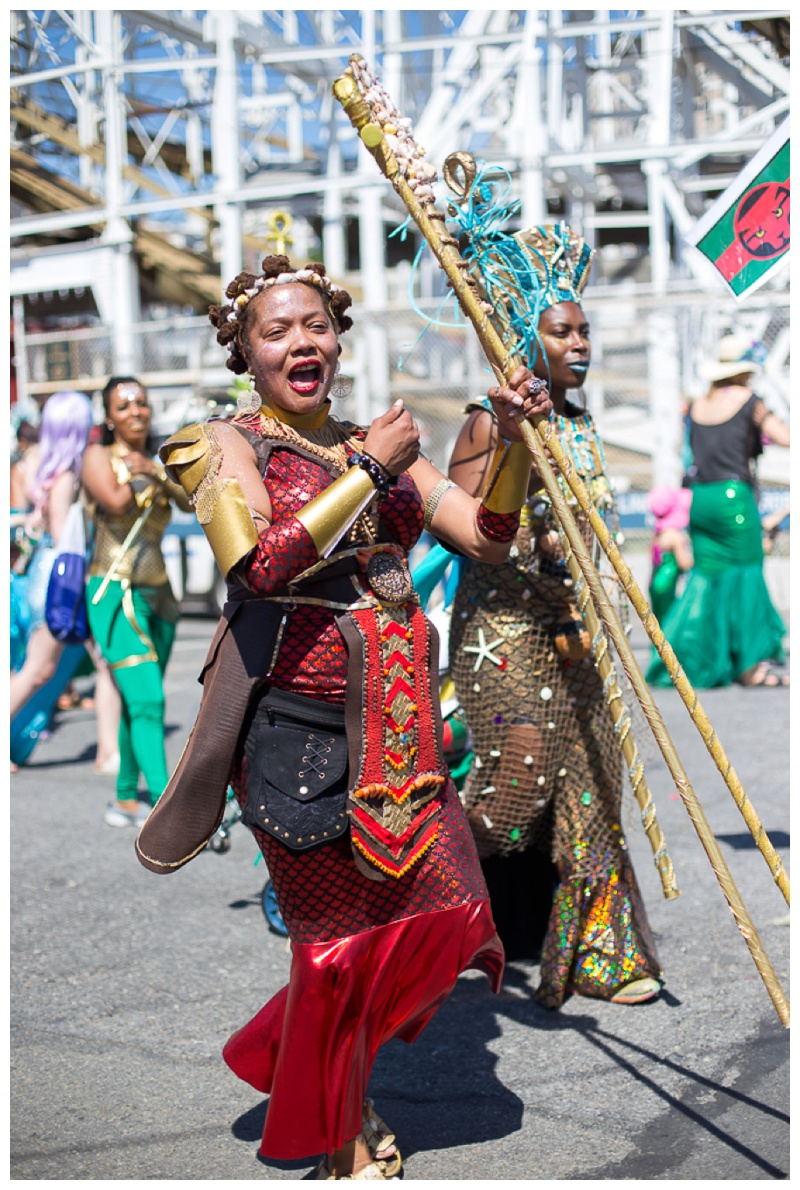 Kate-Alison-Photography-Brooklyn-Coney-Island-USA-Mermaid-Parade-2018_0039.jpg