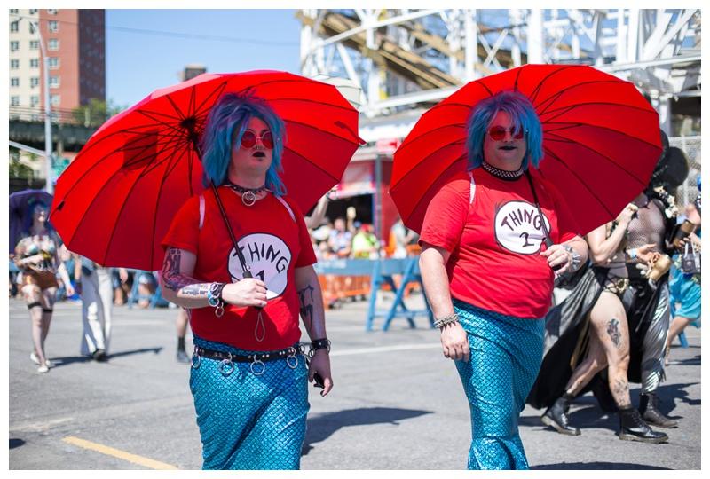 Kate-Alison-Photography-Brooklyn-Coney-Island-USA-Mermaid-Parade-2018_0040.jpg
