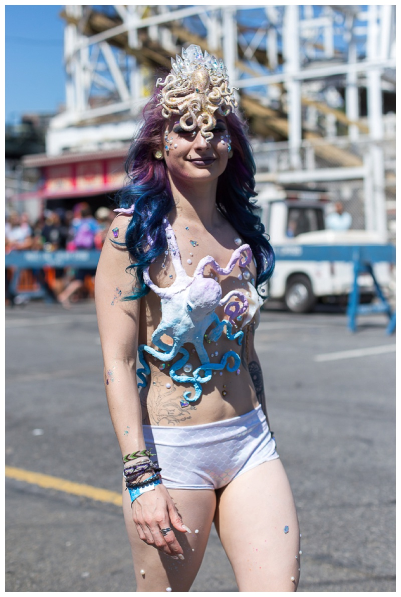 Kate-Alison-Photography-Brooklyn-Coney-Island-USA-Mermaid-Parade-2018_0041.jpg