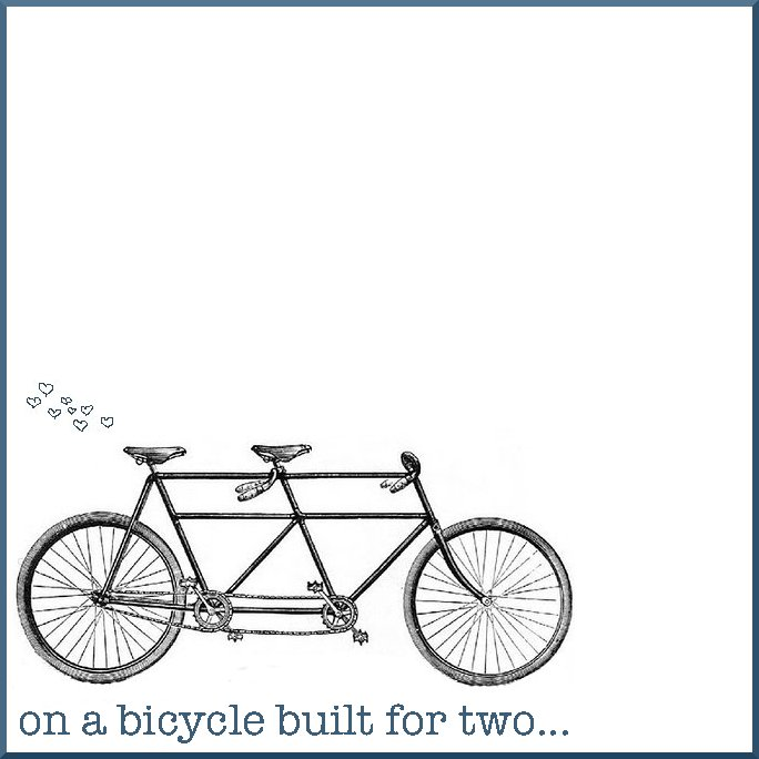 bicycle-built-for-two-badge-final.jpg