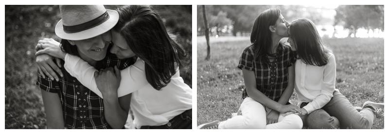 Kate-Alison-Photography-Astoria-Park-Engagement-Session_0018.jpg