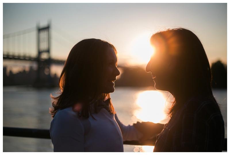 Kate-Alison-Photography-Astoria-Park-Engagement-Session_0021.jpg