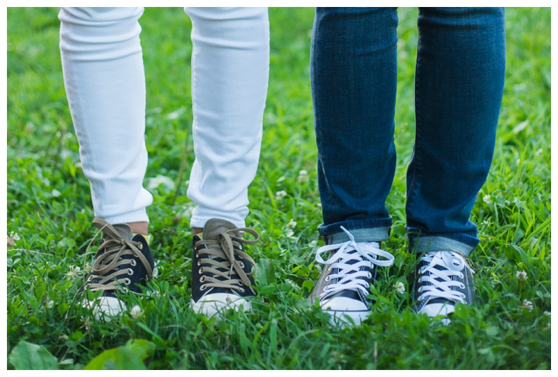 Kate-Alison-Photography-Astoria-Park-Engagement-Session_0029.jpg