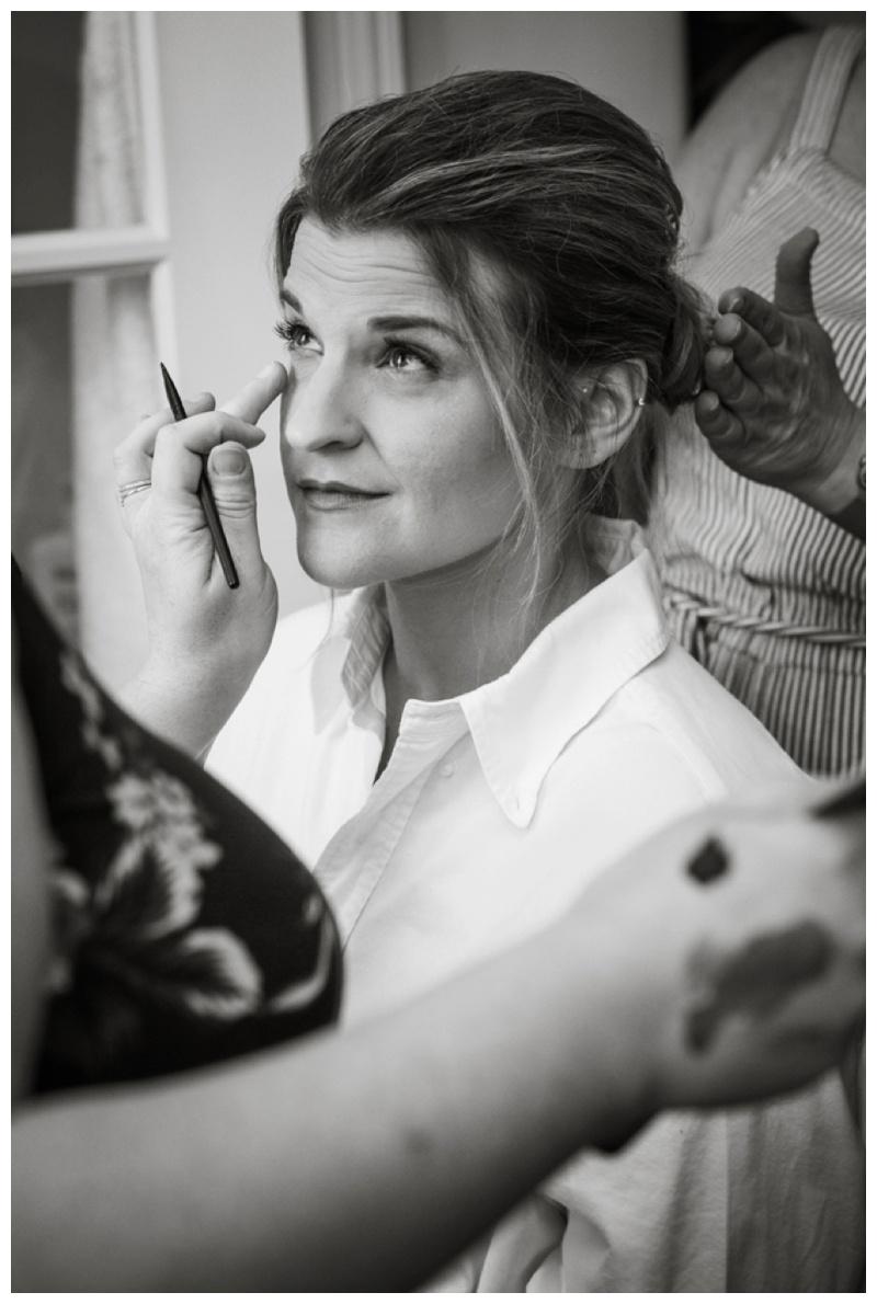 Kate-Alison-Photography-Brooklyn-Wedding-Janelle-Clint_0001.jpg