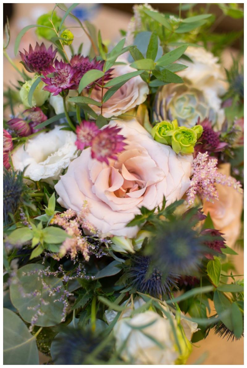 Kate-Alison-Photography-Brooklyn-Wedding-Janelle-Clint_0002.jpg