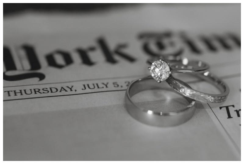 Kate-Alison-Photography-Brooklyn-Wedding-Janelle-Clint_0004.jpg