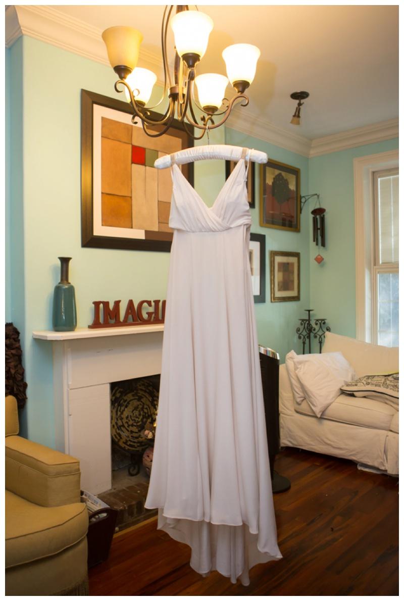 Kate-Alison-Photography-Brooklyn-Wedding-Janelle-Clint_0003.jpg