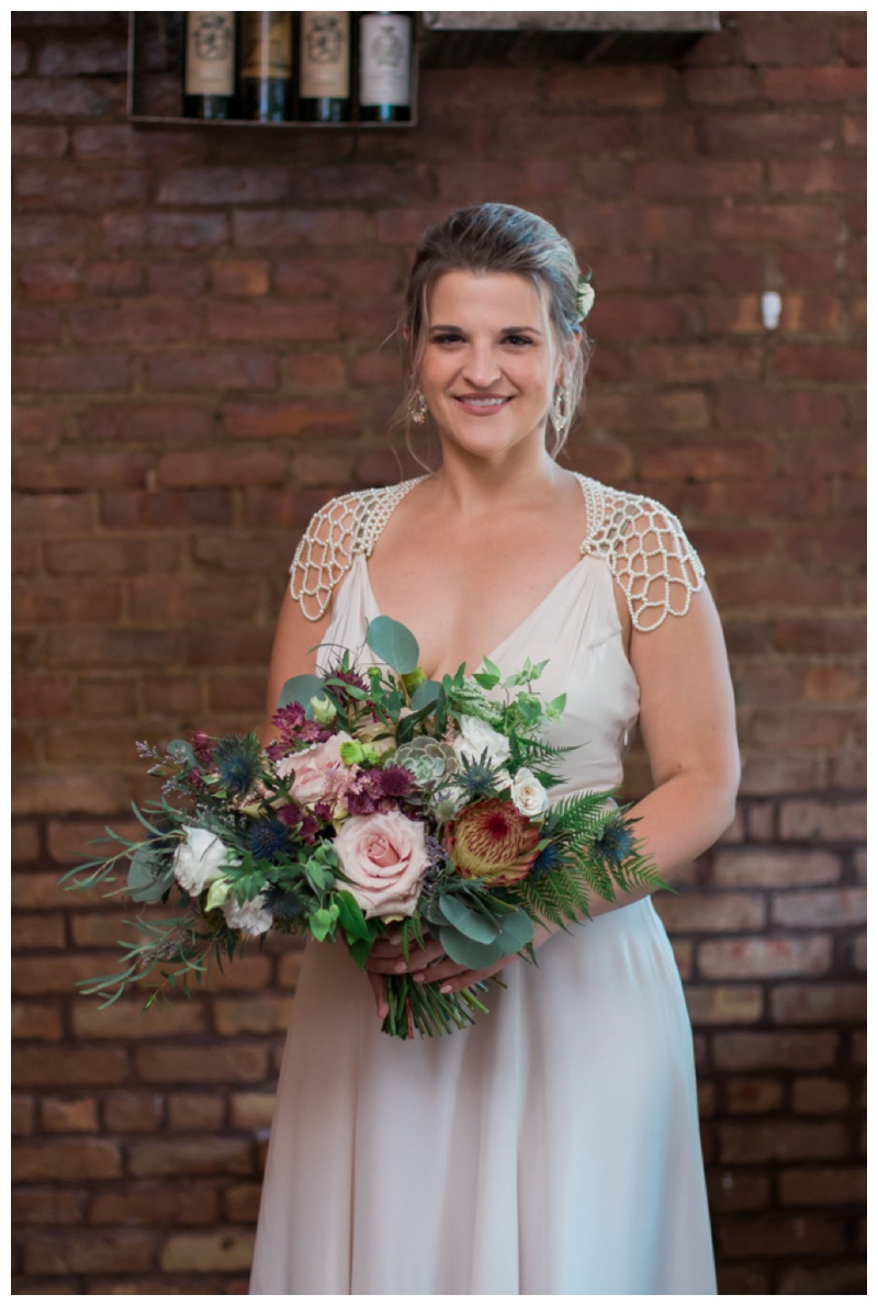 Kate-Alison-Photography-Brooklyn-Wedding-Janelle-Clint_0008.jpg