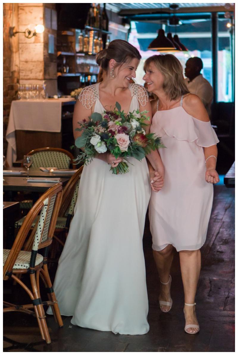 Kate-Alison-Photography-Brooklyn-Wedding-Janelle-Clint_0009.jpg