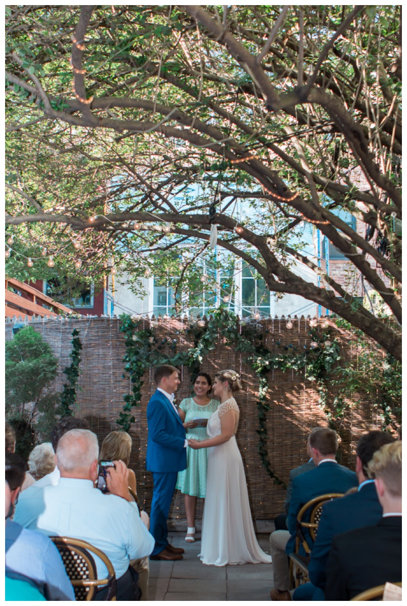 Kate-Alison-Photography-Brooklyn-Wedding-Janelle-Clint_0010.jpg