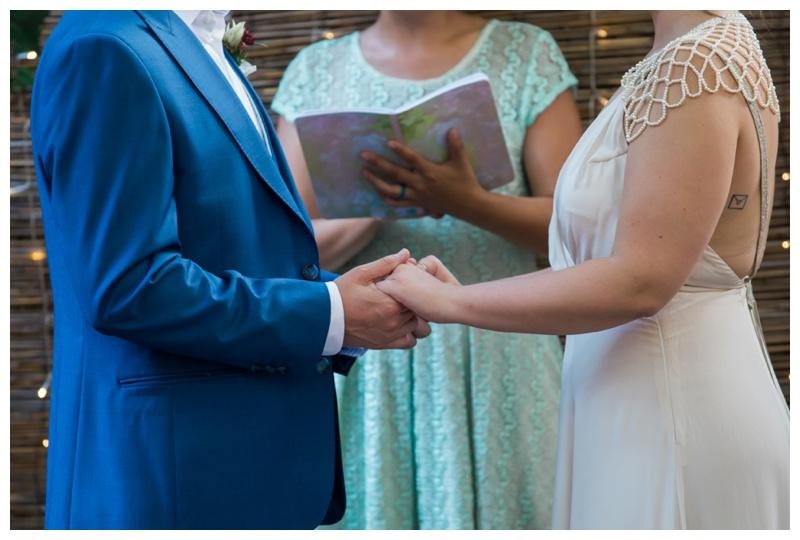 Kate-Alison-Photography-Brooklyn-Wedding-Janelle-Clint_0011.jpg