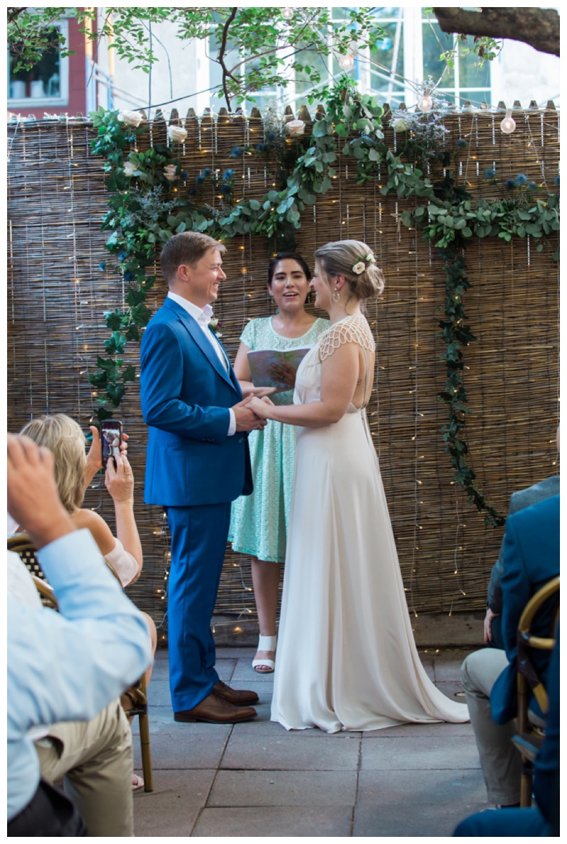 Kate-Alison-Photography-Brooklyn-Wedding-Janelle-Clint_0012.jpg