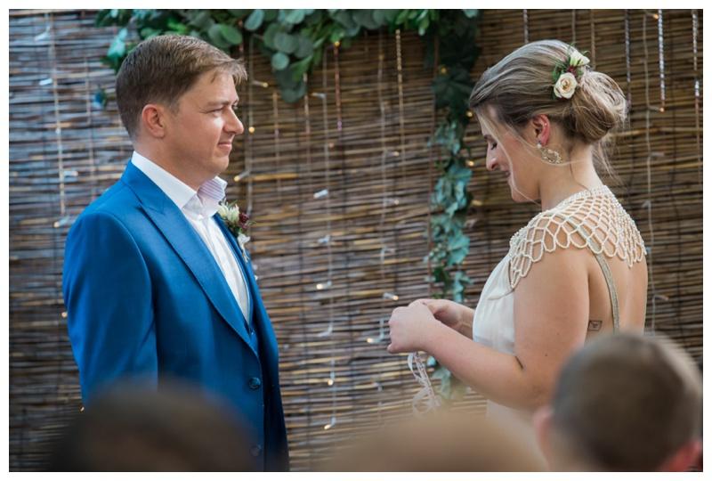 Kate-Alison-Photography-Brooklyn-Wedding-Janelle-Clint_0013.jpg