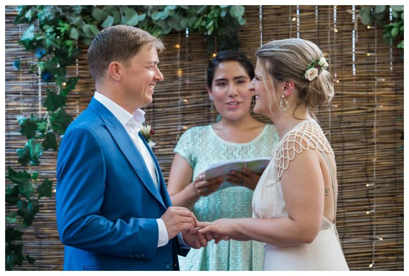 Kate-Alison-Photography-Brooklyn-Wedding-Janelle-Clint_0014.jpg