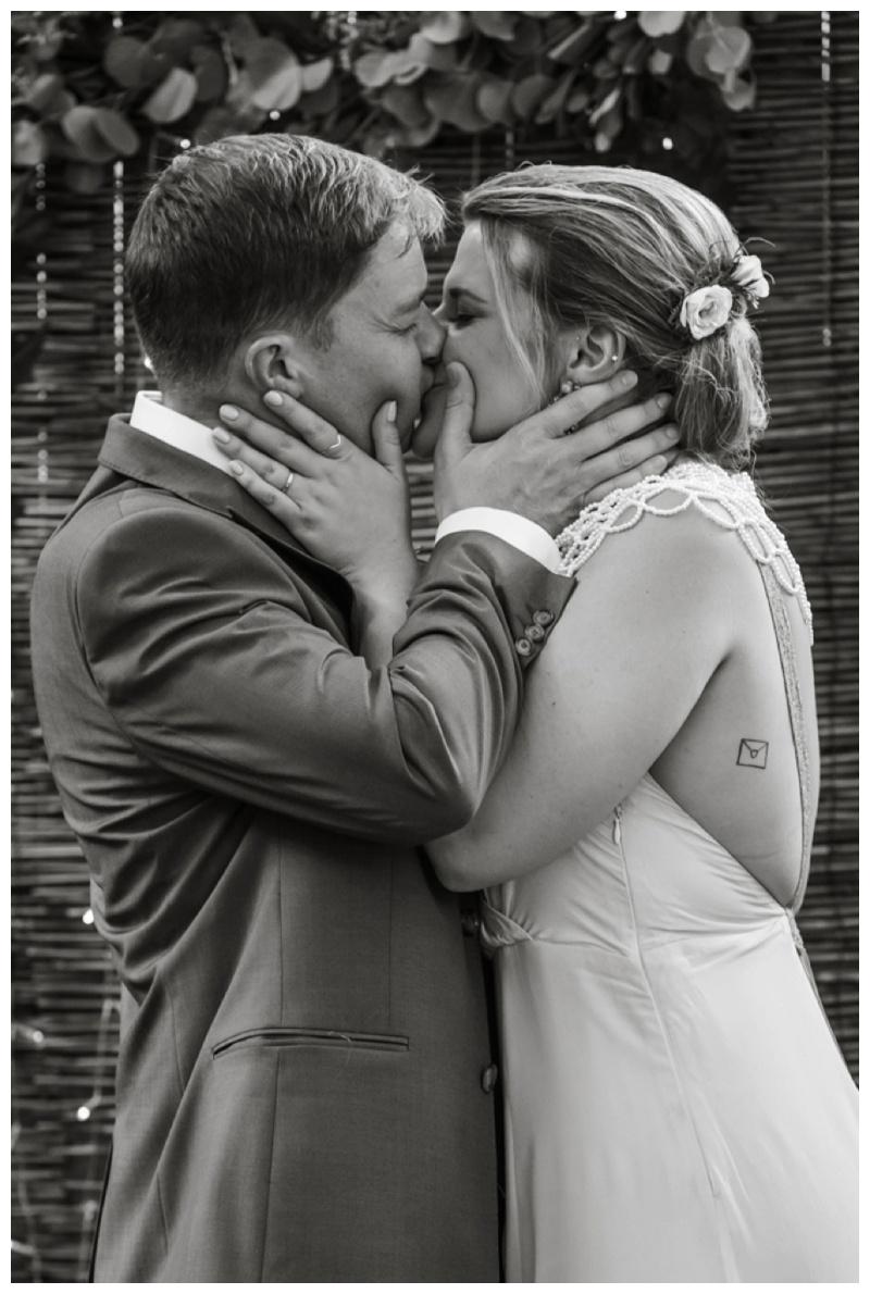 Kate-Alison-Photography-Brooklyn-Wedding-Janelle-Clint_0015.jpg