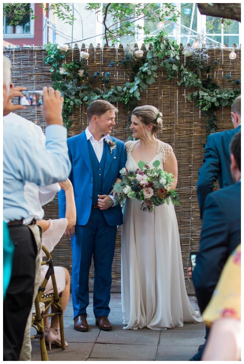 Kate-Alison-Photography-Brooklyn-Wedding-Janelle-Clint_0016.jpg