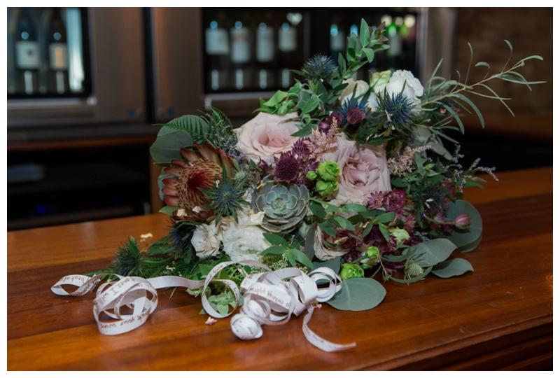 Kate-Alison-Photography-Brooklyn-Wedding-Janelle-Clint_0018.jpg
