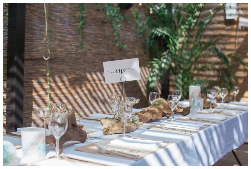 Kate-Alison-Photography-Brooklyn-Wedding-Janelle-Clint_0020.jpg