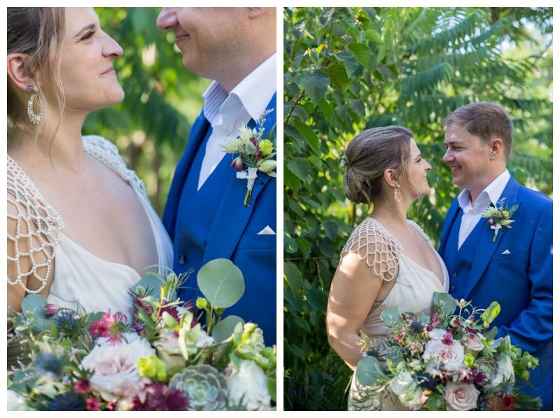 Kate-Alison-Photography-Brooklyn-Wedding-Janelle-Clint_0023.jpg