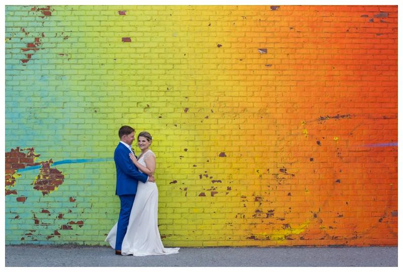 Kate-Alison-Photography-Brooklyn-Wedding-Janelle-Clint_0025.jpg